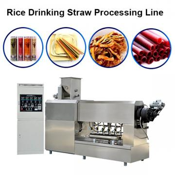 Price Manufacture Pasta Machine