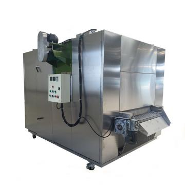 2018 High Quality Competitive Price Bread Oven
