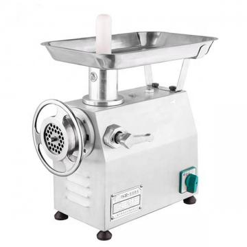 Hot Selling Home Use Stainless Steel Electric Meat Grinder
