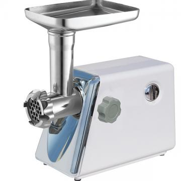 Stainless Steel Cheap Meat Grinder (Meat Mincer)