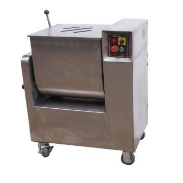 Coffee Sunflower Seeds Frying Machine