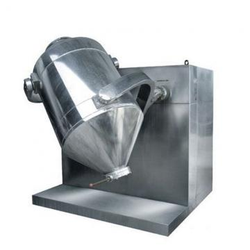 Electric Stainless Steel Dough Mixer for Bakery