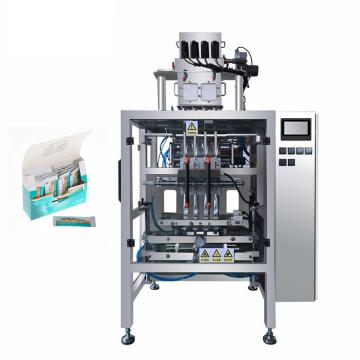 Food Packaging Automatic Belt Conveyor Weighing Scales Check Weigher Machine