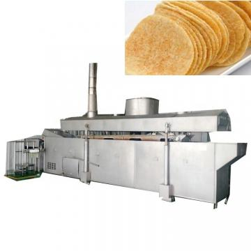 Rice Vermicelli Maker/Rice Noodle Stick Extruding Machine/Sweet Potato Vermicelli Noodles Making Machine