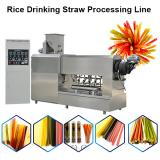 100 150 Kg H Small Capacity Biodegradable Custom Rice Straw Whole Line Price