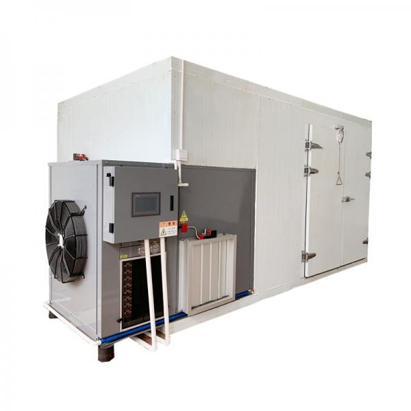 Advanced Industrial Double-Shaft Floating Aquafeed Feed Fodder Pellet Extrusion Drying and Flavoring Making Machine Price #1 image