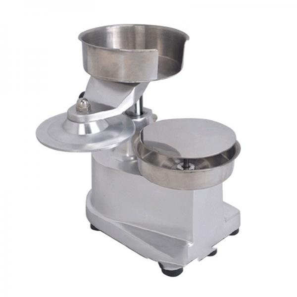 Gyc Commercial Automatic Hamburger Patty Maker #1 image